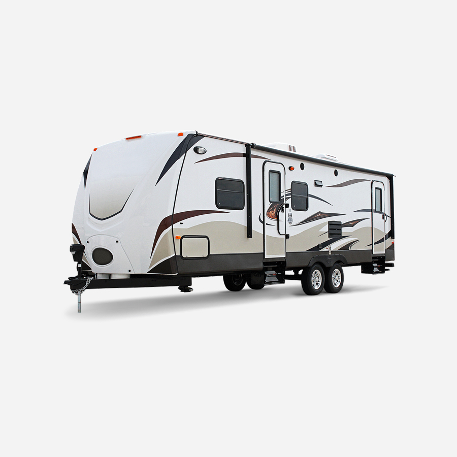 Home Asheville Bear Creek Rv And Campground