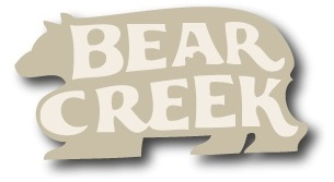 Asheville Bear Creek Rv and Campground